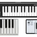 The Best MIDI Keyboard Controllers Under $100