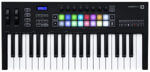 The best MIDI keyboard under $300