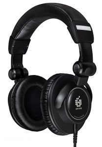 Are great pick as the best studio headphones under $500