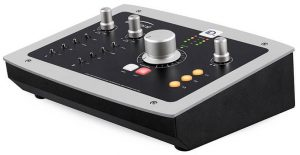 Definitely the best audio interface under $500