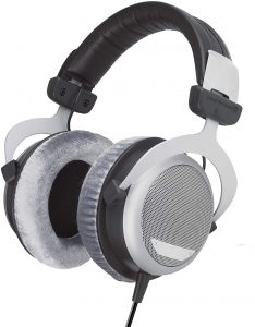 These headphones are extremely famous