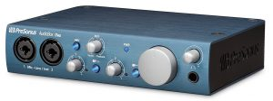 The best audio interface for under $200 dollars