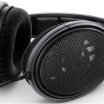 Our collection of studio headphones under $300 or less