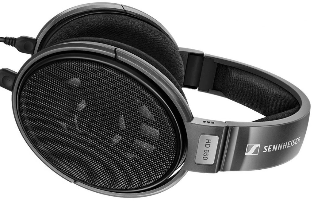 Our guide on our favorite studio headphones for $500 or less