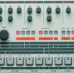The Best Drum Machines for Under $200
