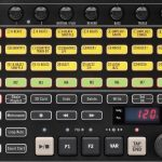 The Best Drum Machines for an Under $500 Budget