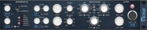 Our favorite free reverb plugin in the market